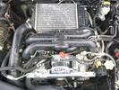 SUBARU LEGACY GT 2.5 TURBO 4x4 265ps ΜΙΖΑ - EJ25 -