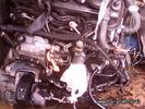 Κινητήρας VW Caddy-Golf 3/Seat Inca/ 1996-2004  1.9 TDI 110H...