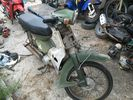 yamaha townmate 50 - 80 T50 T80
