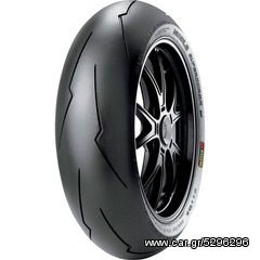 ΛΥΡΗΣ PIRELLI DIABLO SUPERCORSA SC2 V2 (MEDIUM) 190/55-17 ZR 75W TL, 2304400