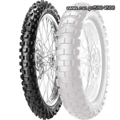 ΛΥΡΗΣ PIRELLI SCORPION RALLY F 110/80-19 59R M+S TL, 2068200