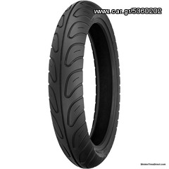 ΛΥΡΗΣ SHINKO TIRE F006 PODIUM FRONT 120/70-17 ZR 58W TL