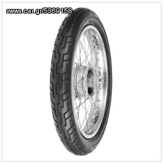 ΛΥΡΗΣ VEE RUBBER TIRE VRM-160 FRONT-REAR 100/90-18 52S TL