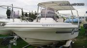 Αλλο  MARINCO 550 OPEN