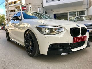 BMW 1 series F20 F21 M performance Διαθεσιμο