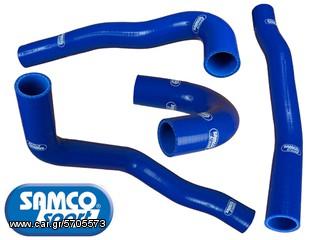 SAMCO RACING HOSES KIT SUZUKI MODELS