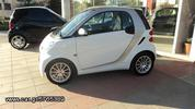 Smart ForTwo PASSION 71 HP