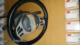 SMART FOR FOUR 2005 MOD 1.100CC
