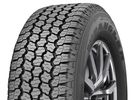 GOODYEAR WRANGLER AT ADVENTURE 205R16C ΕΩΣ 12 ΑΤΟΚΕΣ ΔΟΣΕΙΣ