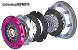 Honda	EXEDY	HH05SBMC	Exedy Racing - Carbon Clutch Kit - Sing...