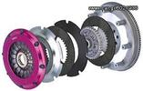 Nissan	EXEDY	NH01SBMC	Exedy Racing - Carbon Clutch Kit - Sin...
