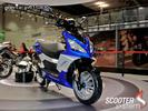 Peugeot Speedfight 3 SPEEDFIGHT50*ΔΩΡΑ*