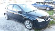 Ford Focus GHIA - FULL  EXTRA