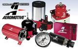 Universal	AEROMOTIVE	11108	Marine 1000HP Fuel Pump: 	Αντλια