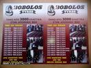 BOBOLOS TYRES 145/70 R13 ΔΙΑΦΟΡΕΣ ΜΑΡΚΕΣ <<ΔΩΡΕΑΝ ΑΠΟΣΤΟΛΗ>>...