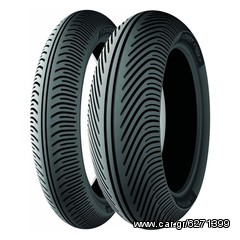 MICHELIN POWER RAIN(12/60-17 & 19/69-17)