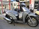 "Kymco People GT 300i ABS ""ASKITIS MOTO"""
