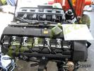 ΚΙΝΗΤΗΡΑΣ BMW E39 / E60 / X3 2500cc 192PS/6000RPM 74.000 Km ...