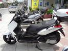 Yamaha X-MAX 250 2008' injection ΠΡΟΣΦΟΡΑ!!!!!! '08 - 1.990 EUR