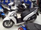 Kymco  PEOPLE 300 GTI NEW!!