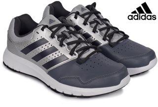 7b328e2a8b Αθλητικα(9) original adidas Puma asics