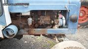 Ford  FORDSON MAJOR 55PS '68 - 1 EUR