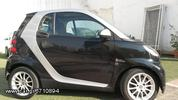 Smart ForTwo ΔΕΙΓΜΑ! DIESEL FULL EXTRA