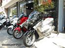 Yamaha  N-MAX 125 ABS NEW!!