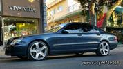 Mercedes-Benz S 350 FULL EXTRA AYTOMATIC SPORT ED
