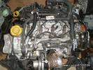 OPEL CORSA ASTRA COMBO 1300 A13DTC TURBO DIESEL