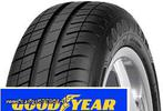 WHEEL CLUB ΠΡΟΣΦΟΡΑ  Goodyear Efficientgrip Compact 165/65 ...