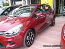 Renault Clio 1.5 DCI 90PS EXPRESΑΠΟΣΥΡΣΗ