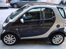 Smart ForTwo ◆◆◆ ΖΗΤΕΙΤΑΙ ◆◆◆
