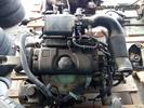 PEUGEOT 206 2002 MOTEΡ 1.4 Papadopoulos cars & parts
