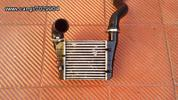 INTERCOOLER A4 8E