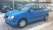 Volkswagen Polo 1.4TDI*75PS*A/C*DIESEL*