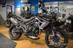 Triumph Tiger 800 TIGER 800 XR ABS NEW