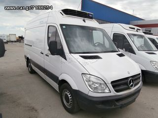 Mercedes-Benz  316-313-311-CDI SPRINTER