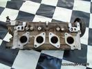 VW GOLF2 1,8-16V DOHC, CODE KR