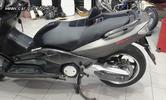Yamaha T-MAX 500 injection K ABS NEA TIMH '05 - 4.000 EUR