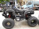 Nomik  ATV 150