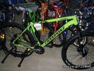 Cannondale  TRAIL 4 27.5 -20%