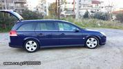 Opel Vectra 1.9 CDTI DIESEL COSMO -07