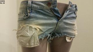 Xyma Shop Fashion Women s Clothes - Attiki - Car.gr 8025f546e9a
