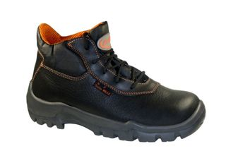 c0aae521f92 Χύμα Shop   Εργαλεία & Αξεσουάρ   Είδη προστασίας εργαζομένων ...