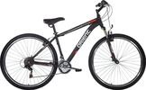 "Orient  STEED MTB 29"" ΕCΟ"