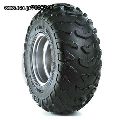 ΛΥΡΗΣ CARLISLE TIRE ALL TERRAIN TRAIL WOLF 20X11-9 4PLY ΑΜΕΡΙΚΗΣ, 537034