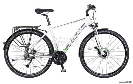 Ideal  TRAVELON 28'' '16 - € 629 EUR