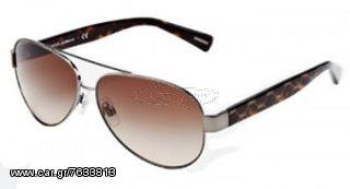 4573904665 Χύμα Shop Μόδα Ανδρικά Αξεσουάρ Γυαλιά ηλίου - 20 εως 50 € - Car.gr