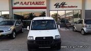 Fiat  Doblo DIESEL  AIR CONDITION